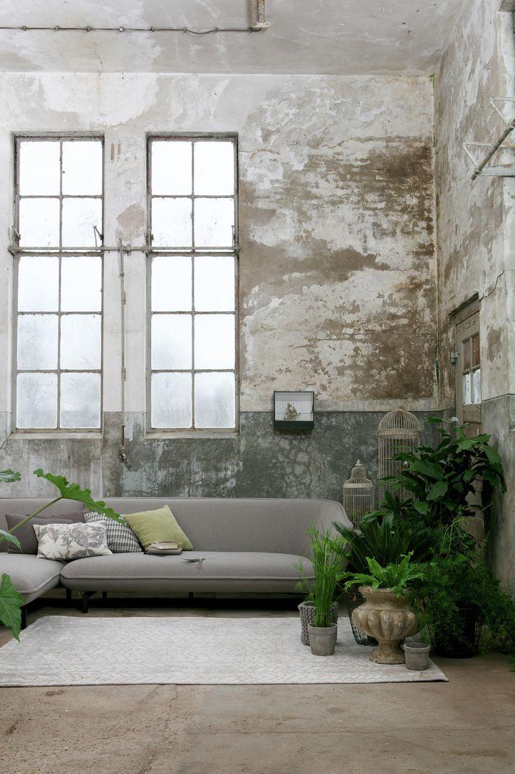 Mejores 961 Im Genes De Salas De Estar Living Rooms En Pinterest  # Muebles Celso Santo Tome