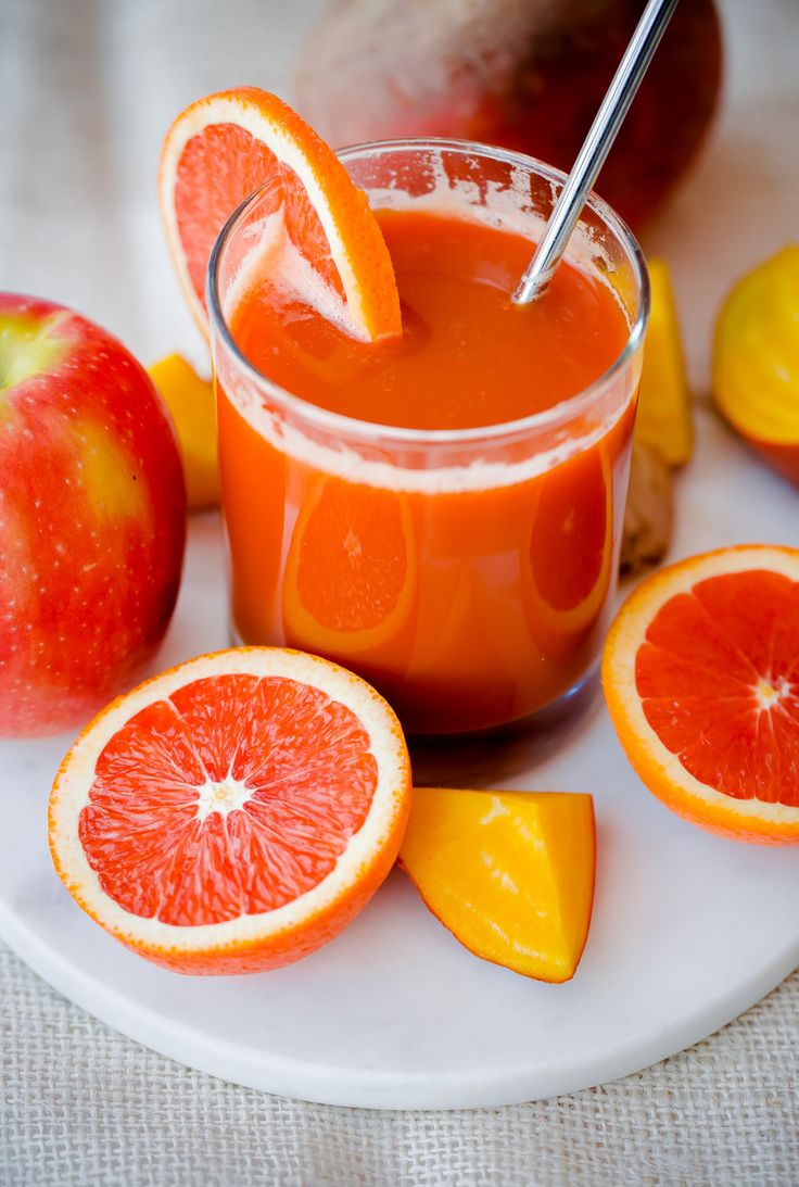 best joyful juices images on pinterest cooking food food