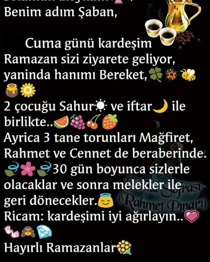 #pink #red #white #gray #yellow #black #green #blue #cream #sugar #pembe #brown #kirmizi #beyaz #gri #sari #siyah #mixed #yesil #mavi #bej #beige #silver #afyonwhite #fireplace #mutfakdekorasyon #column #elazig #build #turkey http://turkrazzi.com/ipost/1523118274895983024/?code=BUjNABOFLGw