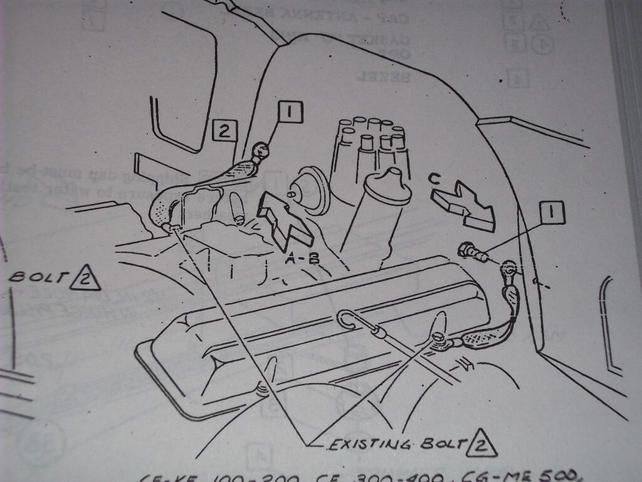 1948 chevy truck wiring diagram 82 chevy truck wiring diagram