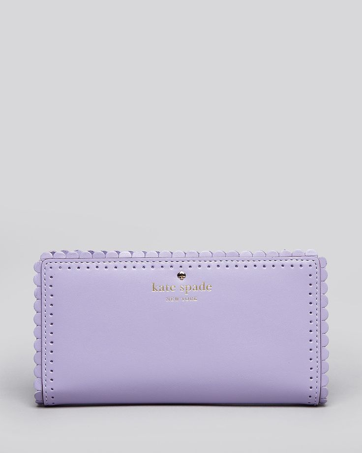 Kate Spade new york Wallet - Palm Springs Stacy