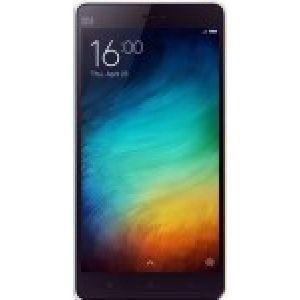 Xiaomi MI4I чехол