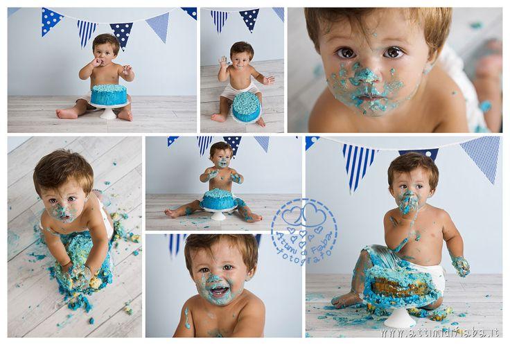 FOTO DI BAMBINI - I piccoli - Fotografo bambini, neonati e gravidanze - Attimi di fiaba