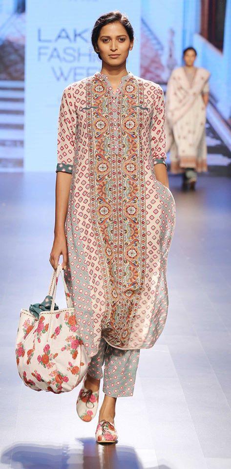 Rahul n Shikha-at-lakme-fashion-week-2016-13