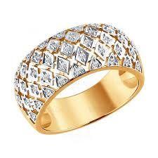 Картинки по запросу кольцо инкрустированное мелкими бриллиантами
