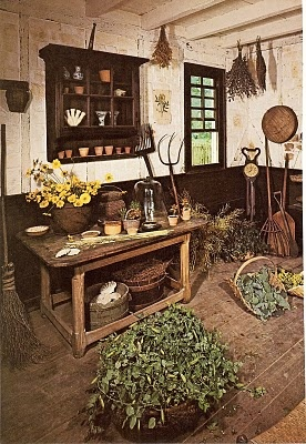 37 Best Images About Colonial Kitchens And Gadgets On