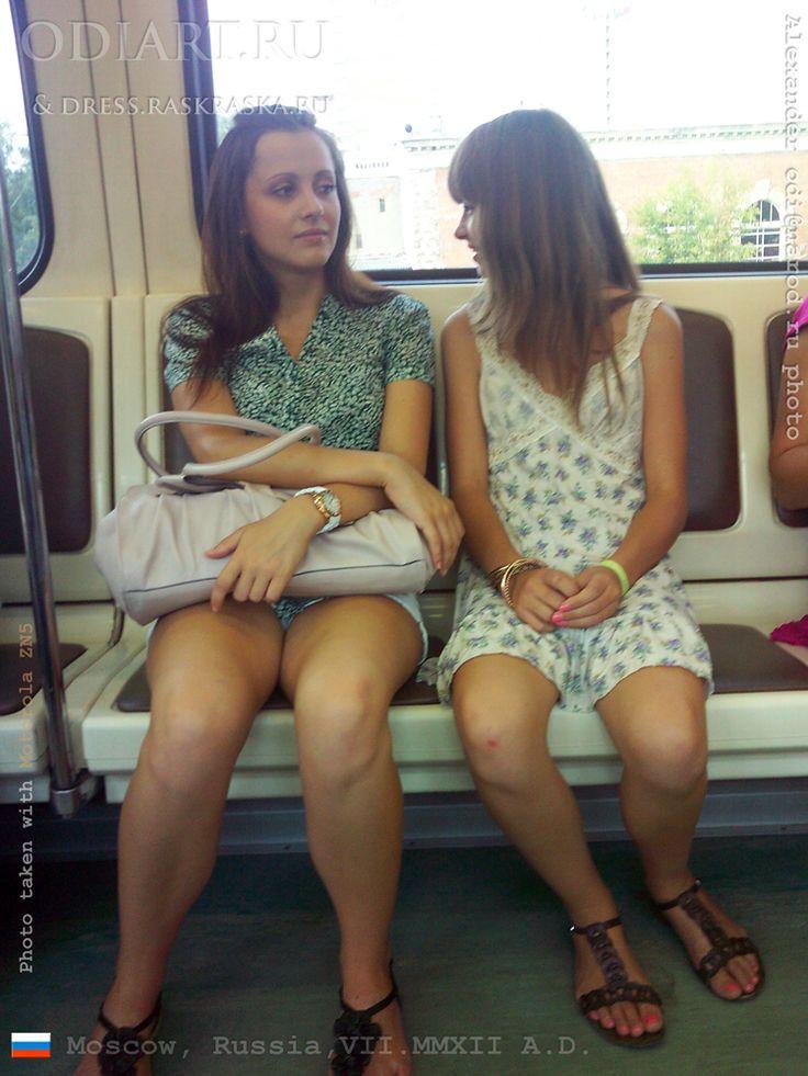Гарячие девушки москвы фото 247-282