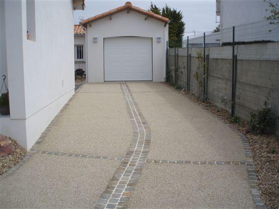 p4160229 jpg 565 424 allee de de garage - Alle De Garage En Beton Color