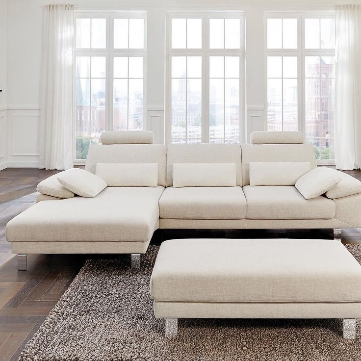 Die besten 20+ komfortables Wohnzimmer Ideen auf Pinterest | Creme ...