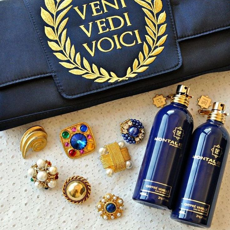 #montale #vintagejewelry #90s #80s #montaleparis #profumo #scentoftheday #gold #castelbajac #trifari #ungaro #christianlacroix #niche #profumeriaartistica #parfum