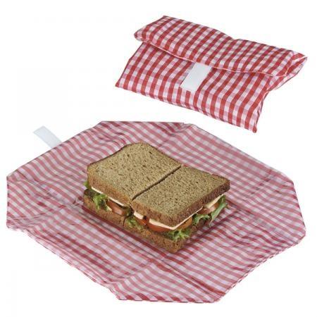 Google Image Result for http://www.getethical.com/images/P/12-13-sandwich-wrap.jpg