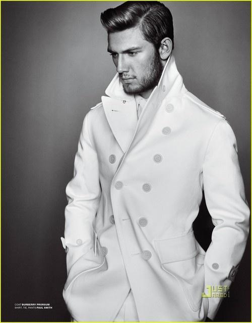 172 best On My Back images on Pinterest | Menswear, Men fashion ...