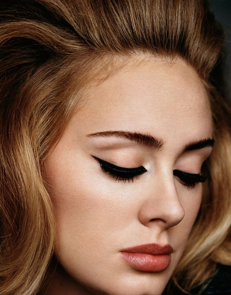 Great interview!! || Adele interview: world exclusive first interview in three years