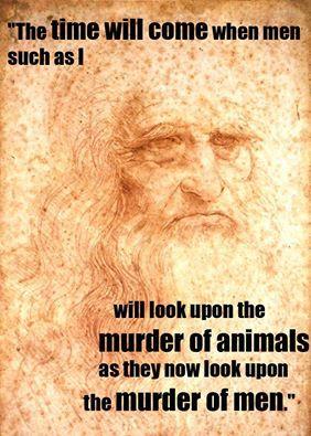 Famous vegans throughout history essay