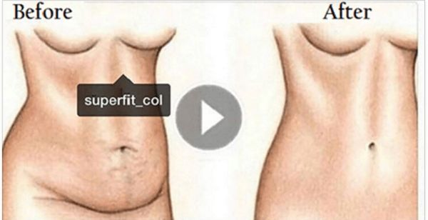 dont-consume-it-more-than-4-days-this-mixture-will-help-you-lose-4-kg-and-16-cm-waist-in-just-4-days-recip