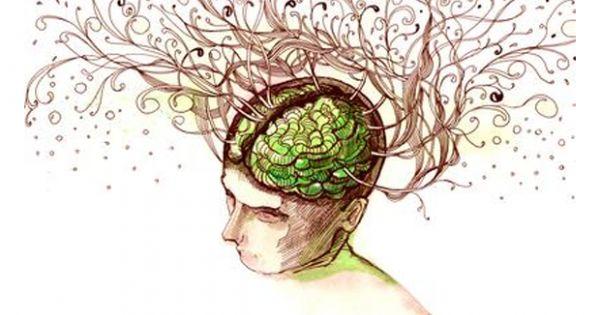 Salud Mental: top de las principales enfermedades mentales Cada 10 de octubre se celebra el Día de la Salud Mental, ¿cuál es el fin? pues concientizar a la población sobre ésta y evitar el estigma y prejuicios...