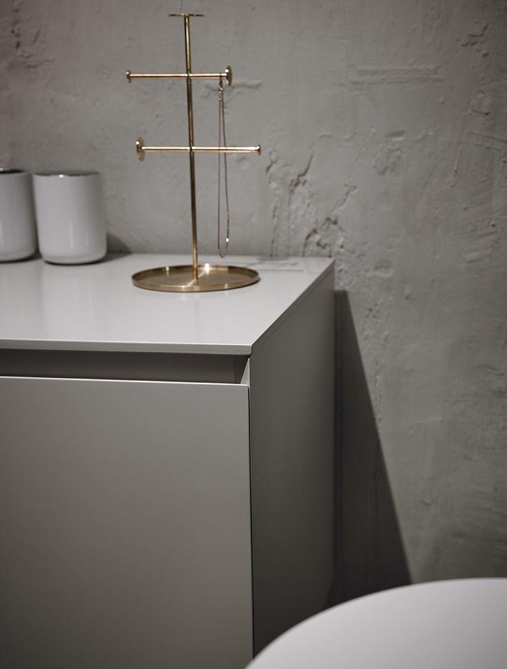 Details that matter. #ideas #design #interiordesign #homedecor #washbasin #funiture #accesories