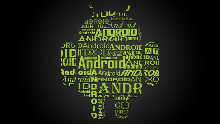 Bright career in Android technology