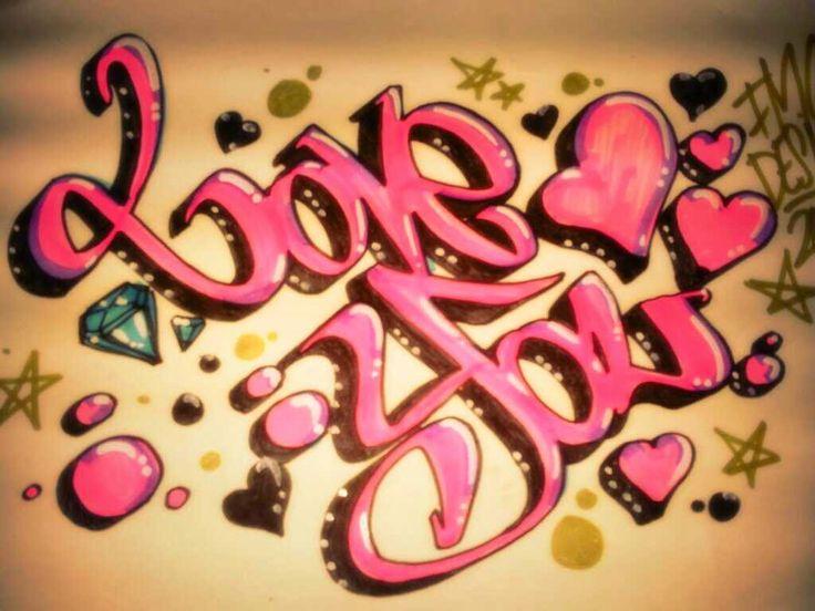 http://3.bp.blogspot.com/-QJPzPkX4R3A/U3Vfgg85sNI/AAAAAAAAGyQ/R_39r46u7Gk/s1600/Draw+Love+You+Letters+Graffiti+2013+Wallp+HD.jpg