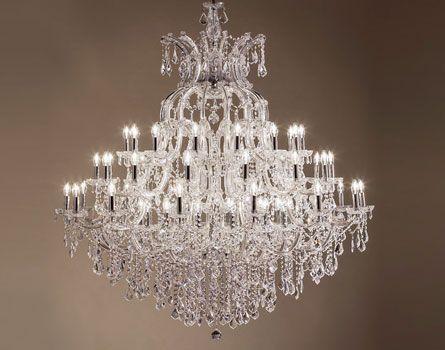 Imperatrice classic pendant lamp #zonca #zoncalighting