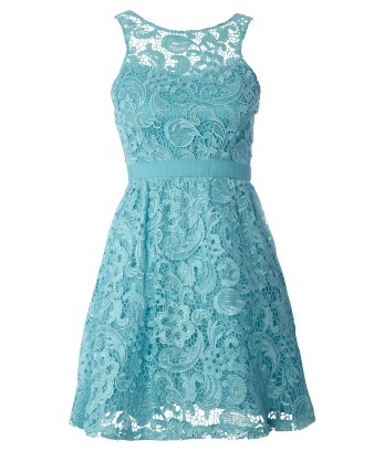 I love this dress!: Blue Lace Beautiful, Pre Nup Fashion, Lace Prom Dresses, Waxed Lace, Teal Lace, Lace Dresses