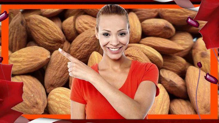 Para Que Sirve El Aceite De Almendras En El Cabello - Beneficios Del Aceite De Almendras Dulces https://www.youtube.com/watch?v=OpBLpujAoLY para que sirve el aceite de almendras en el cabello - aceite de almendras para el cabello.. cómo usar el aceite de almendras para detener la caída del cabello. entérate en el siguiente artículo para qué sirve el aceite de almendras y no dudes en comenzar a utilizarlo cuanto antes... en este video te muestros 10 usos que le puedes dar al aceite de…