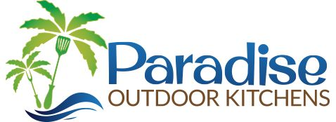 Paradise Outdoor Kitchens • Outdoor Grills • Outdoor Awnings • Backyard Amenities