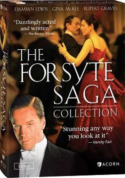 Google Image Result for http://upload.wikimedia.org/wikipedia/en/a/a6/The_forsyte_saga.jpg