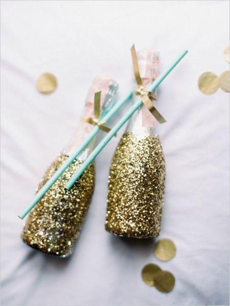 Geschenke für Ihre Hochzeitsgäste: Originelle Ideen, wie Sie jedem Gast eine Freude machen können! Image: 1