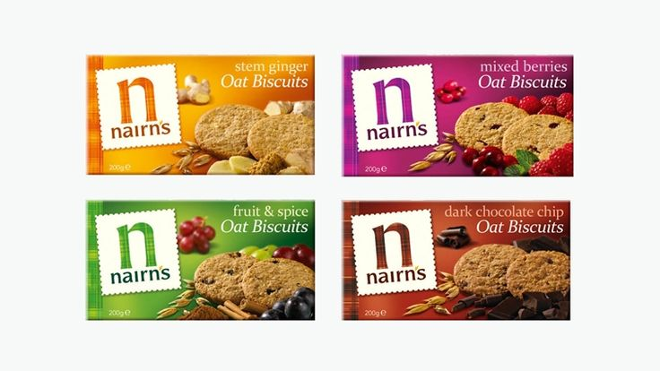 nairns sweet biscuits - Google Search
