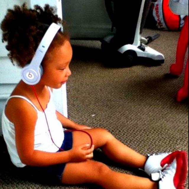 This babe fly!! So cute!!: Wearing Jordans, Young Fashion, Kiddies Style, Kids Fashion, Future Kids, Kiddie Fashion, Fashion Dope