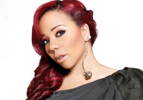 """ROCKSTU.COM: Tameka """"Tiny"""" Harris Gets Her Own VH1 Talk Show!"""