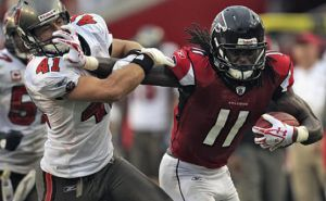 Here's my look at the season ahead for the Falcons and other points of interest around the NFL.  AFC, American, Atlanta, Falcons, football,NFC,NFL, predictions, preview #NFL #atlantafalcons
