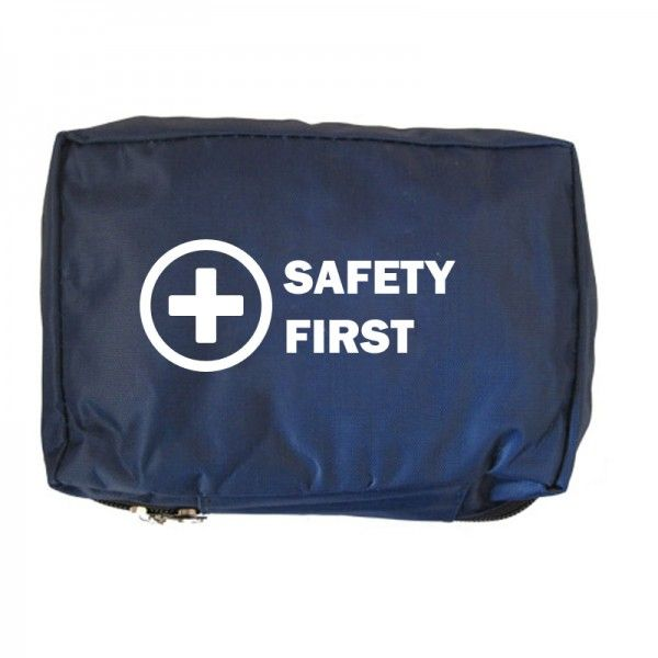 Basic First Aid Kit#FisrtAidKit