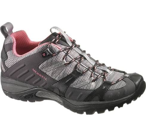 The Best Hiking Boots for Women | OutdoorGearLab