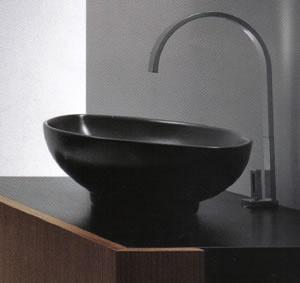 NIC Design Nina Bathroom Basin