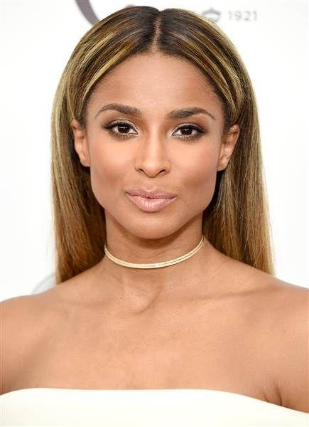 Best 25 ciara hair color ideas on pinterest ciara and i ciara ciara hair urmus Choice Image