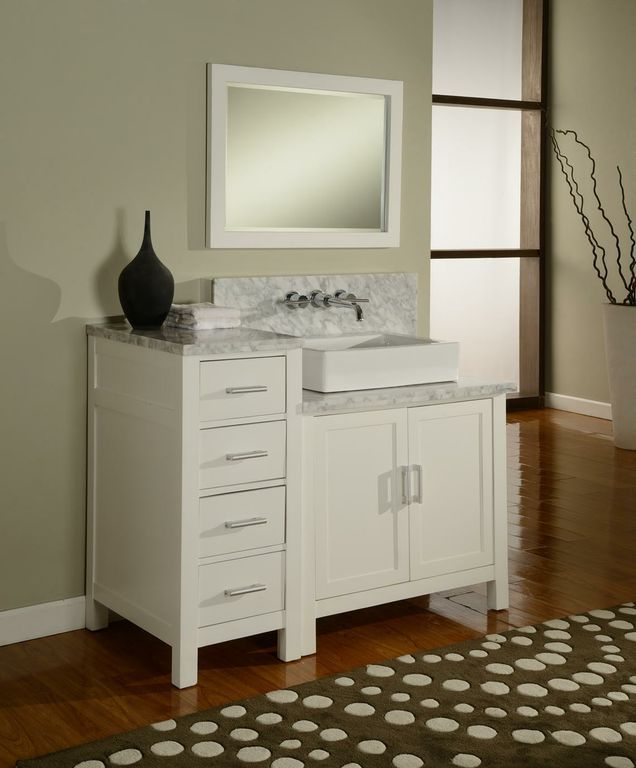 Best Bathroom Stuff I Want From Xylem Images On Pinterest - 50 inch bathroom vanity for bathroom decor ideas
