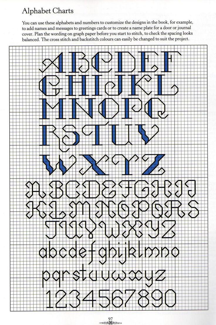 Artes de Maria Helena: alfabeto fácil
