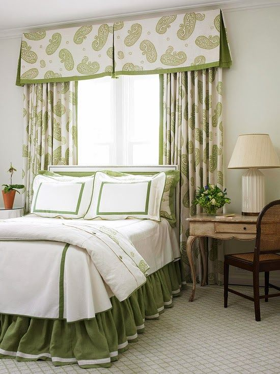 2014 Smart Small Bedrooms Decorating Ideas