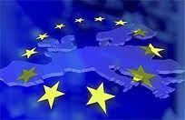 Romlott+a+fogyasztói+bizalom+februárban+az+euróövezetben+és+az+Európai+Unió+egészében+is+-+derült+ki+az+Európai+Bizottság+pénteken+közzétett+előzetes+gyorsbecsléséből.+A+hangulatindex+2,5+ponttal+mínusz+8,8+pontra+csökkent+az+övezet+19+országában.+Elemzők+mínusz+6,7+pontra+számítottak.  +Az…