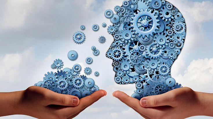 Netwerk organisaties en agile werken versterken elkaar. De casus toont de praktijk van agile werken. De Lessons learned geven houvast. Betrokkenheid en....