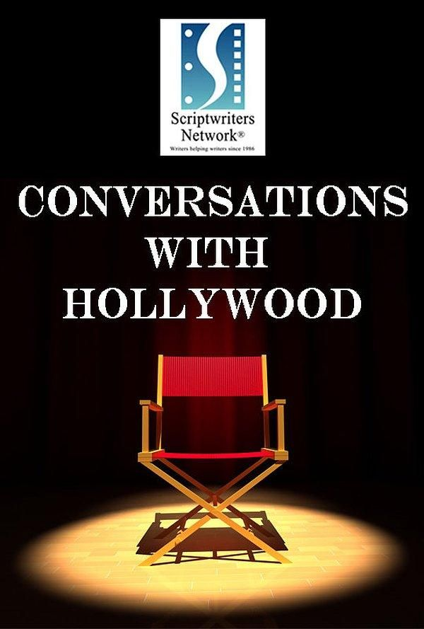 Conversations with Hollywood (TV Series 2011- ????)