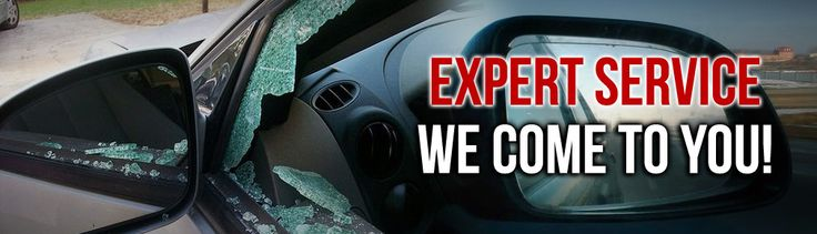 If your auto glass is damaged or broken due to an accident or any other occurrence, don't worry because Charlotte Auto Glass will help you with its best quality Charlotte Auto Glass Repair Service.