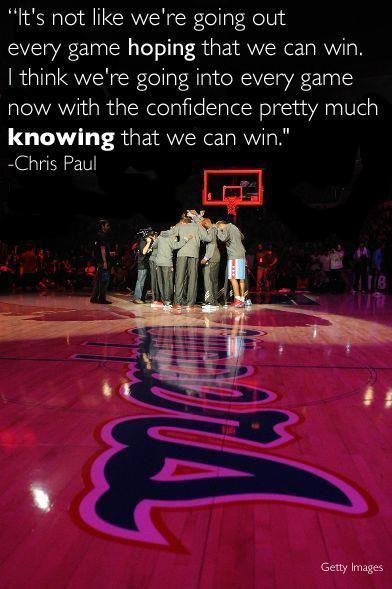 2012 #NBA Playoffs - Chris Paul, LA Clippers