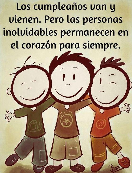 """===Un Rincón para """"Luna""""...=== - Página 2 5ed958f2dc237431e0ab49e3534f95b4--facebook-o-tans"""