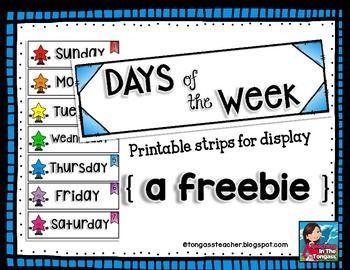 53 best calendar pre k images on pinterest classroom calendar calendar and billboard. Black Bedroom Furniture Sets. Home Design Ideas