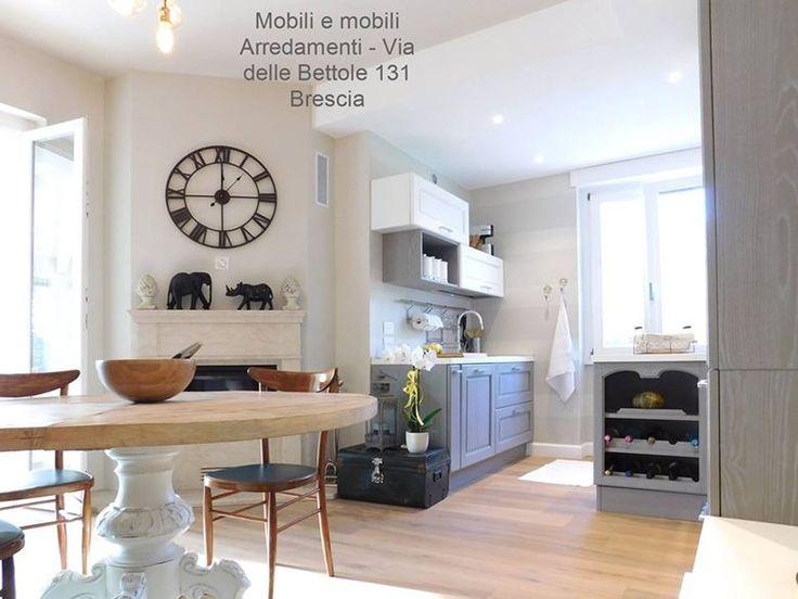 50 best images about lube store cucine brescia arredamenti brescia viale s eufemia angolo via - Cucine kitchen store ...