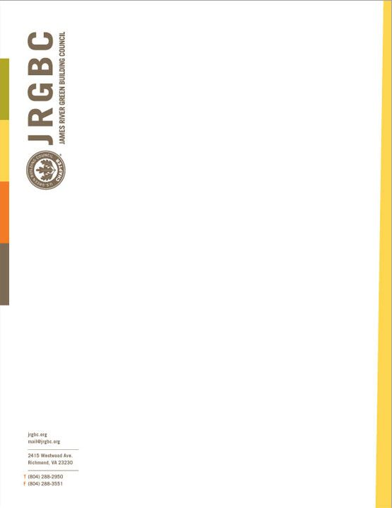 letterhead design ideas - Letterhead Design Ideas