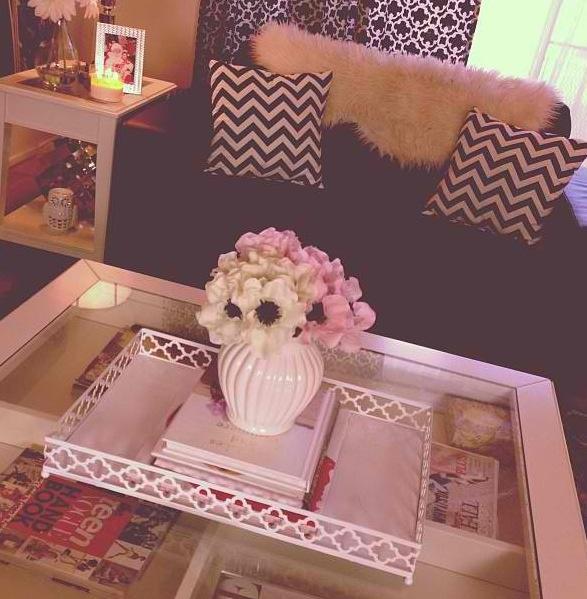 156 best sala living room images on Pinterest | Tv rooms, Dinner ...